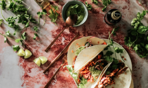 Which Meal Kit Delivery Service Is Right for Me? Image