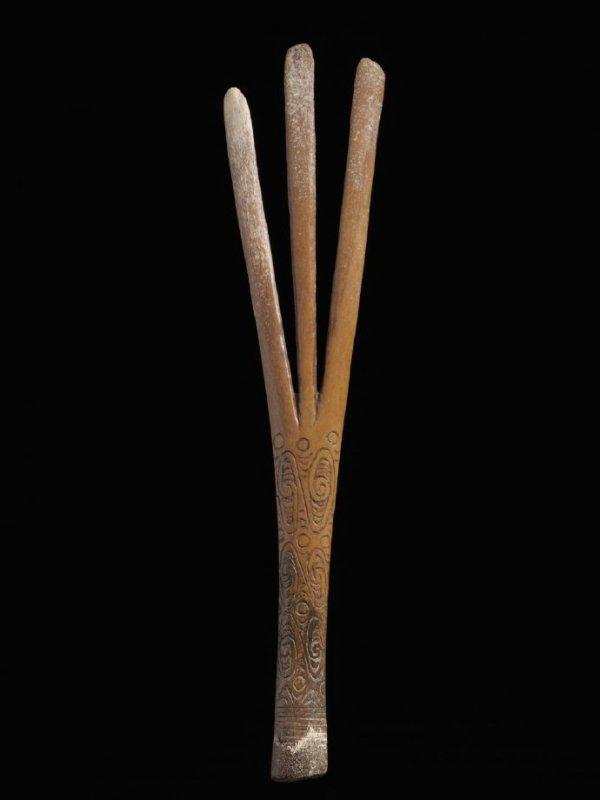 Eating utensil, Hiloi Image